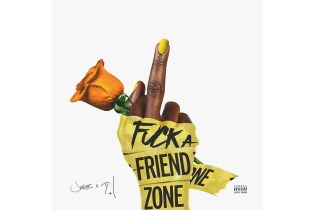 Stream DeJ Loaf & Jacquees' New 'Fuck A Friend Zone' Mixtape