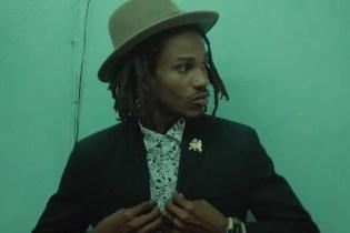 "Dev Hynes Takes Fans to Kingston, Jamaica for VeilHymn's New ""Hymn"" Video"