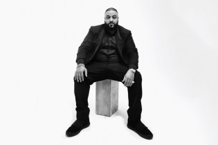 "DJ Khaled Introduces ""Top Secret Anthem"" With Migos, Chance the Rapper & Justin Bieber"