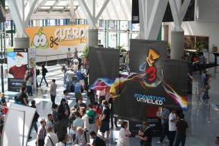 E3 Set to Open Its Doors to the Public for the First Time
