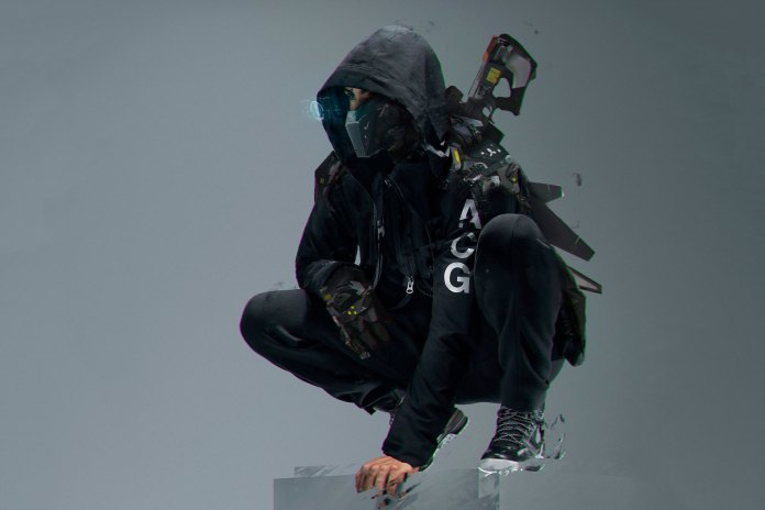 Elevated Functionality: Welcome to Techwear