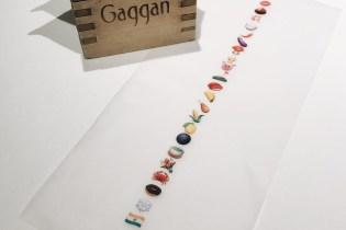 Gaggan Tests Your Emoji Knowledge With an Emoji Menu