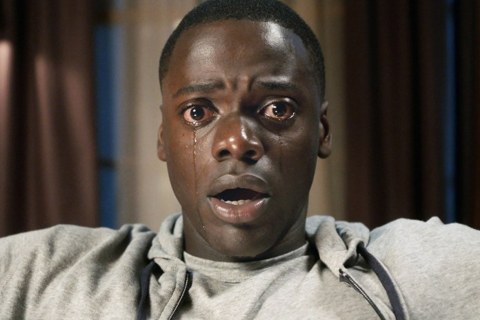 Why 'Get Out' Is the Most Culturally Relevant Horror Film to Date