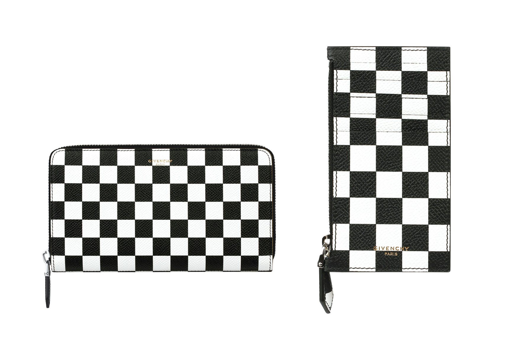 Givenchy 2017 Spring Summer Collection Accesories - 3735587