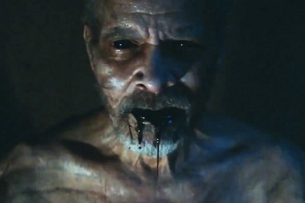 Latest Horror Film 'It Comes at Night' Looks Creepy as Hell