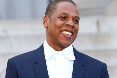 Jay Z Curates a Rap Playlist Celebrating Songwriting Hall of Fame Induction
