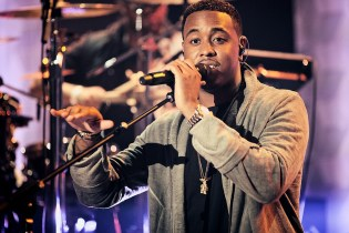 """Jeremih, Big Sean & Chris Brown Collide for New Single """"I Think Of You"""""""