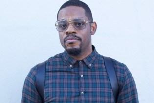 Kanye West, Madlib & J Dilla Collaborator Karriem Riggins Drops Ambitious Album 'Headnod Suite'