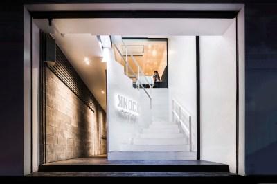 Sneaker Store Spotlight: Knock Kitchen & Kicks