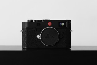 A Closer Look at the Leica M10
