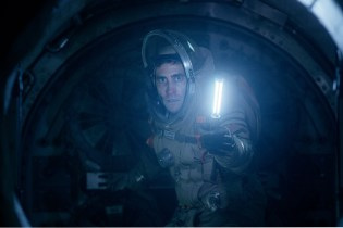 New 'Life' Trailer Shows Us How Terrifying Space Is