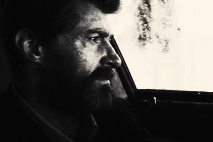 "Take a Ride in the New ""Sunseeker"" Trailer for 'Logan'"
