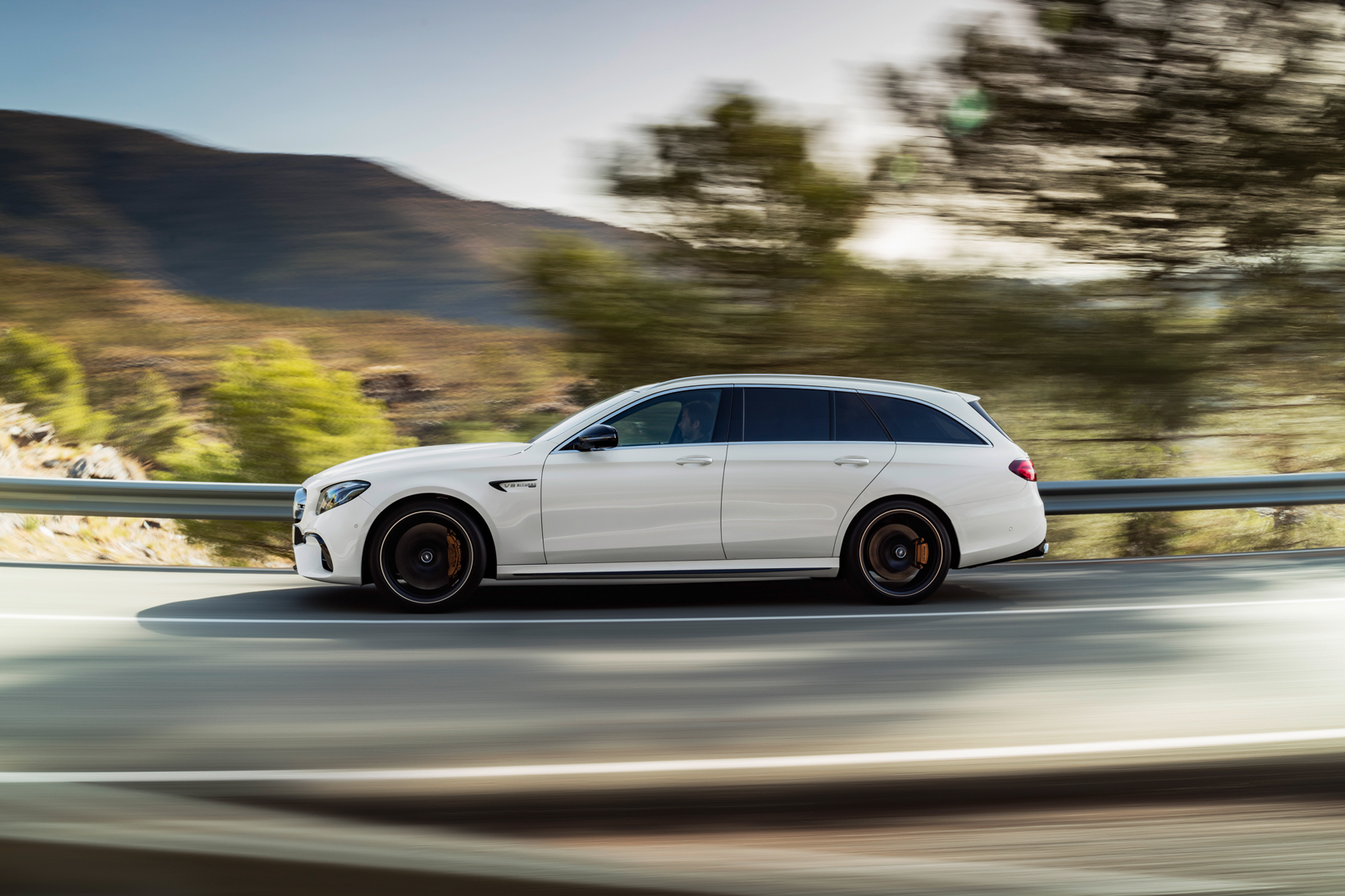 mercedes amg e63 s wagon will hit stateside roads hypebeast. Black Bedroom Furniture Sets. Home Design Ideas