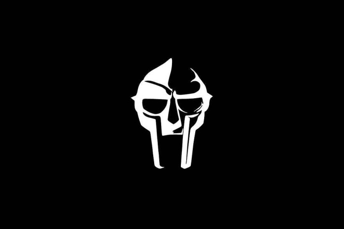 The Hundreds Announces a Surprise Collaboration With MF DOOM