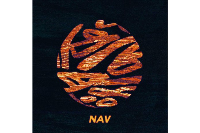 Stream Nav's Self-Titled Debut Album