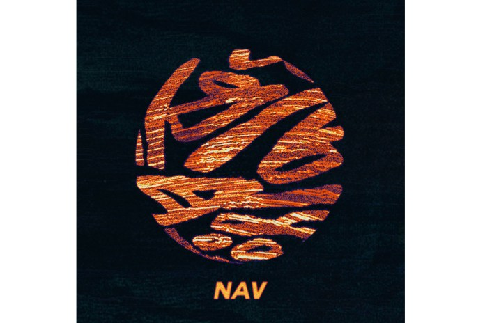 "The Weeknd Is Featured on Nav's Latest Track ""Some Way"""
