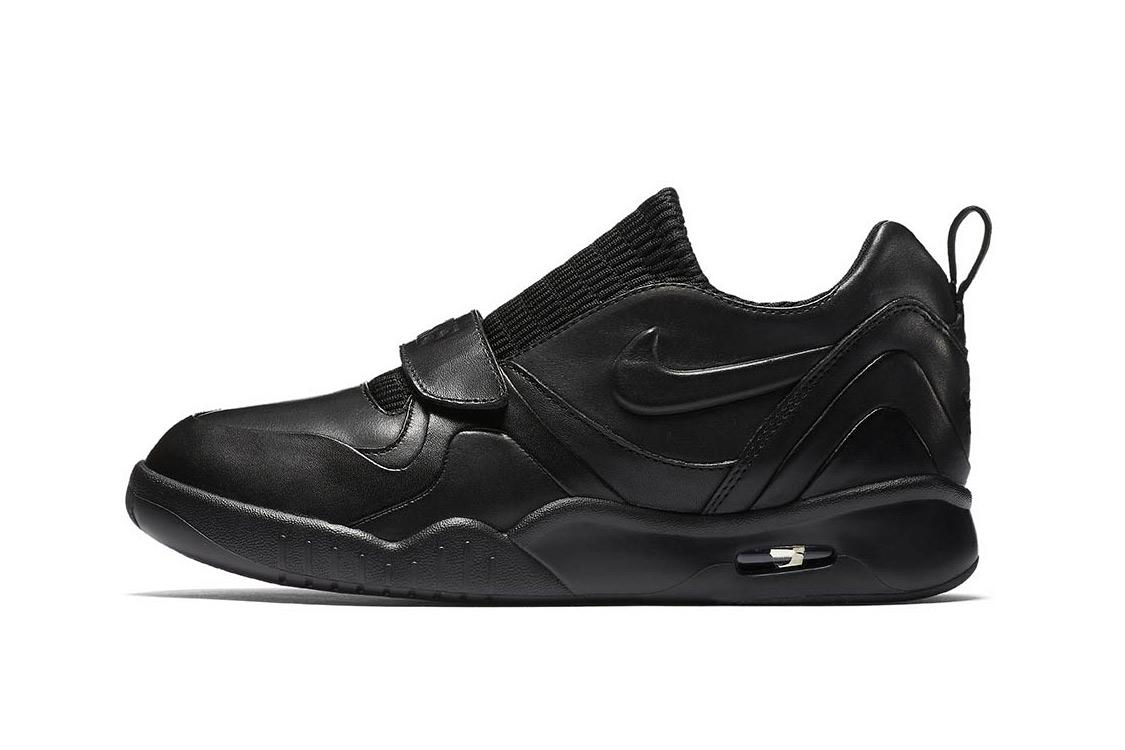 purchase cheap ea9b2 16f7c ... Nike Air Max Classic Bw Gen Ii Comfort Black-red ...