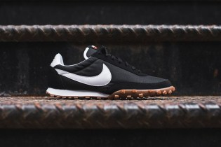 Go Back to Nike's Beginnings With the Latest Waffle Racer
