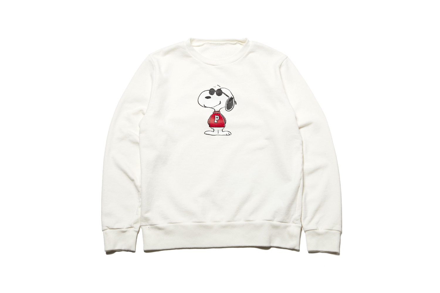 Peanuts THE PARKING GINZA Collection - 3732836