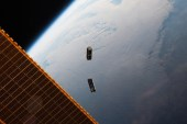A Satellite Startup Aims to Take a 50 Terapixel Image of Earth Every Single Day