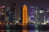 Qatar Is Spending Half a Billion a Week on 2022 World Cup