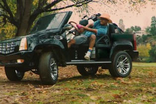 """Rae Sremmurd Takes the Club to the Golf Course for """"Swang"""" Video"""
