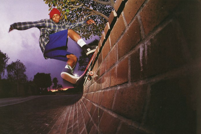 Skate Legend Ray Barbee Talks Race, Social Media, Music and All Things Skateboarding