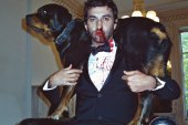 Riccardo Tisci's Most Pivotal Moments With Givenchy