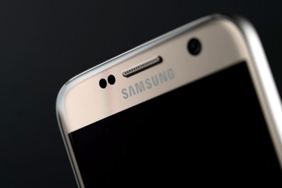 The Samsung Galaxy S8 Plus Specifications Have Leaked