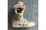 Picture of Nike's VP of Global Design Reveals Rarest Nike SB Dunks