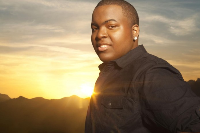 "Sean Kingston Clears the Air on Getting ""Jumped"" by Migos"