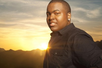 """Sean Kingston Clears the Air on Getting """"Jumped"""" by Migos"""
