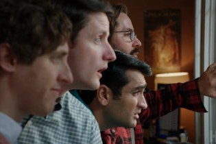HBO Teases Season 4 of 'Silicon Valley'