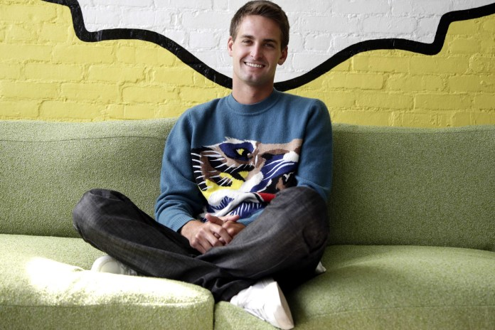 Snap's Numbers Are More Like Twitter's Than Facebook's... Causing Investor Worry