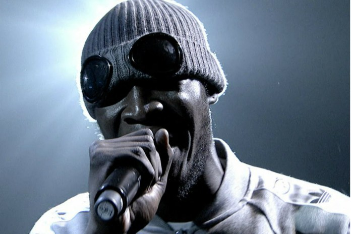 "Stormzy Debuts New Album Single, ""Big For Your Boots"""
