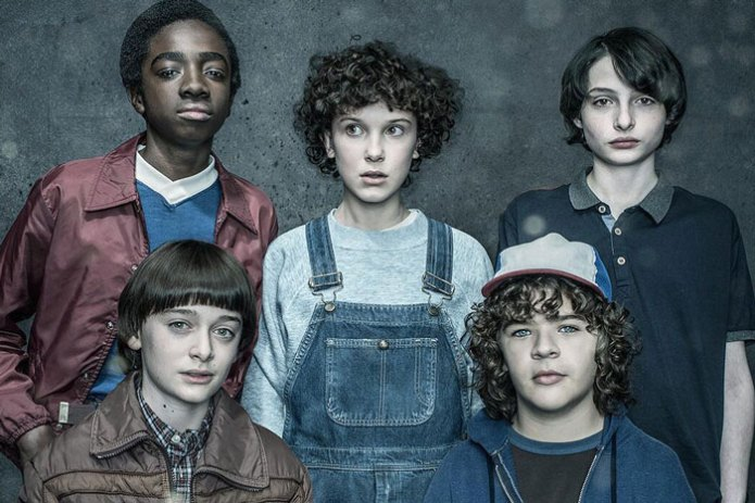 This Is How Many Seasons 'Stranger Things' Could Last For