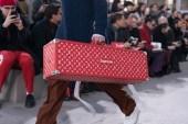 Potential 2017 Supreme x Louis Vuitton Pricing List