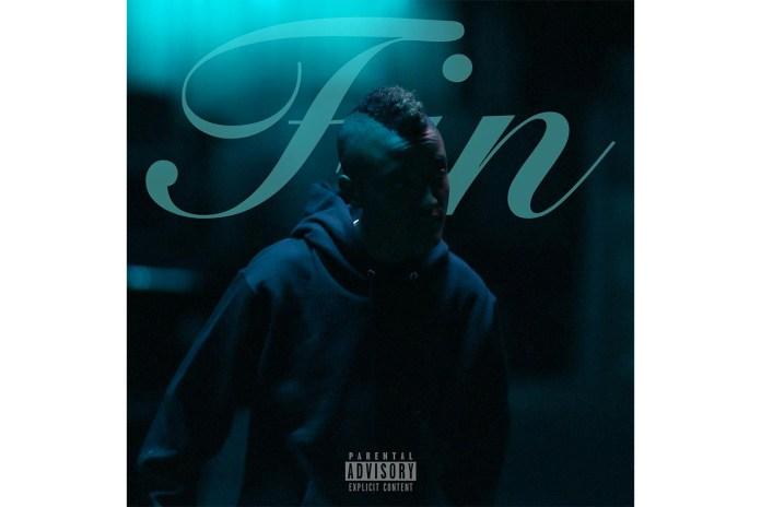 Stream Syd's Debut Solo Album 'Fin'