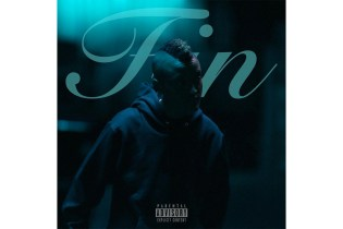 Stream Syd's Debut Solo Album 'Fin'