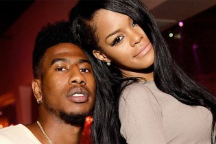 Teyana Taylor Talks Consulting Iman Shumpert on Sneakers and More at Reebok's All-Star Weekend