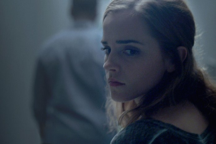 Emma Watson Sees Countless Evils of the Digital Age in 'The Circle' Second Trailer
