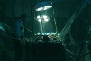 'The Void' Channels Cult Classic Horror Films in New Trailer