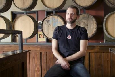 This Beer Archaeologist Brews 1,100-Year-Old Beers