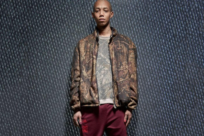 Here's Every Single Look From YEEZY SEASON 5
