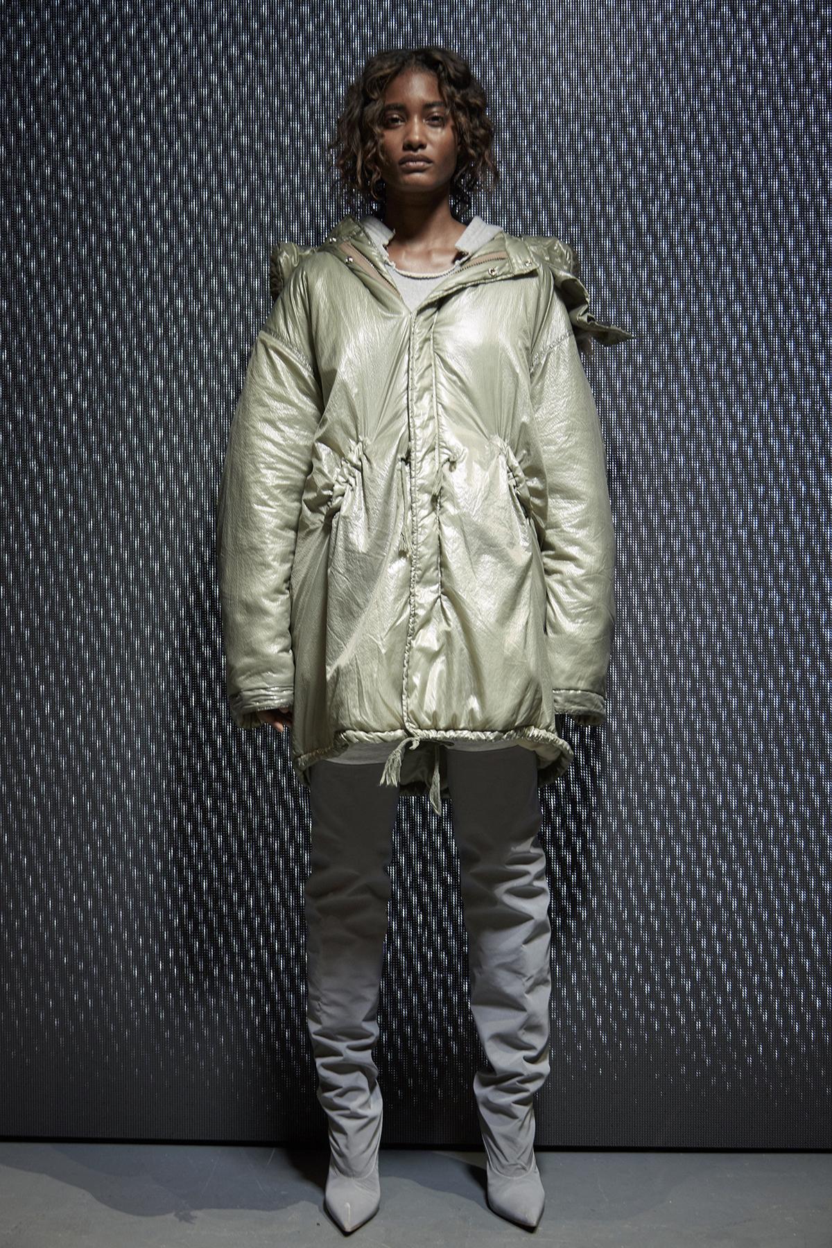 Kanye West YEEZY SEASON 5 - 3731197