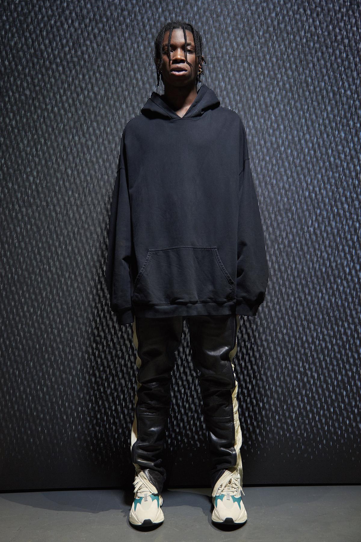 Kanye West YEEZY SEASON 5 - 3731213