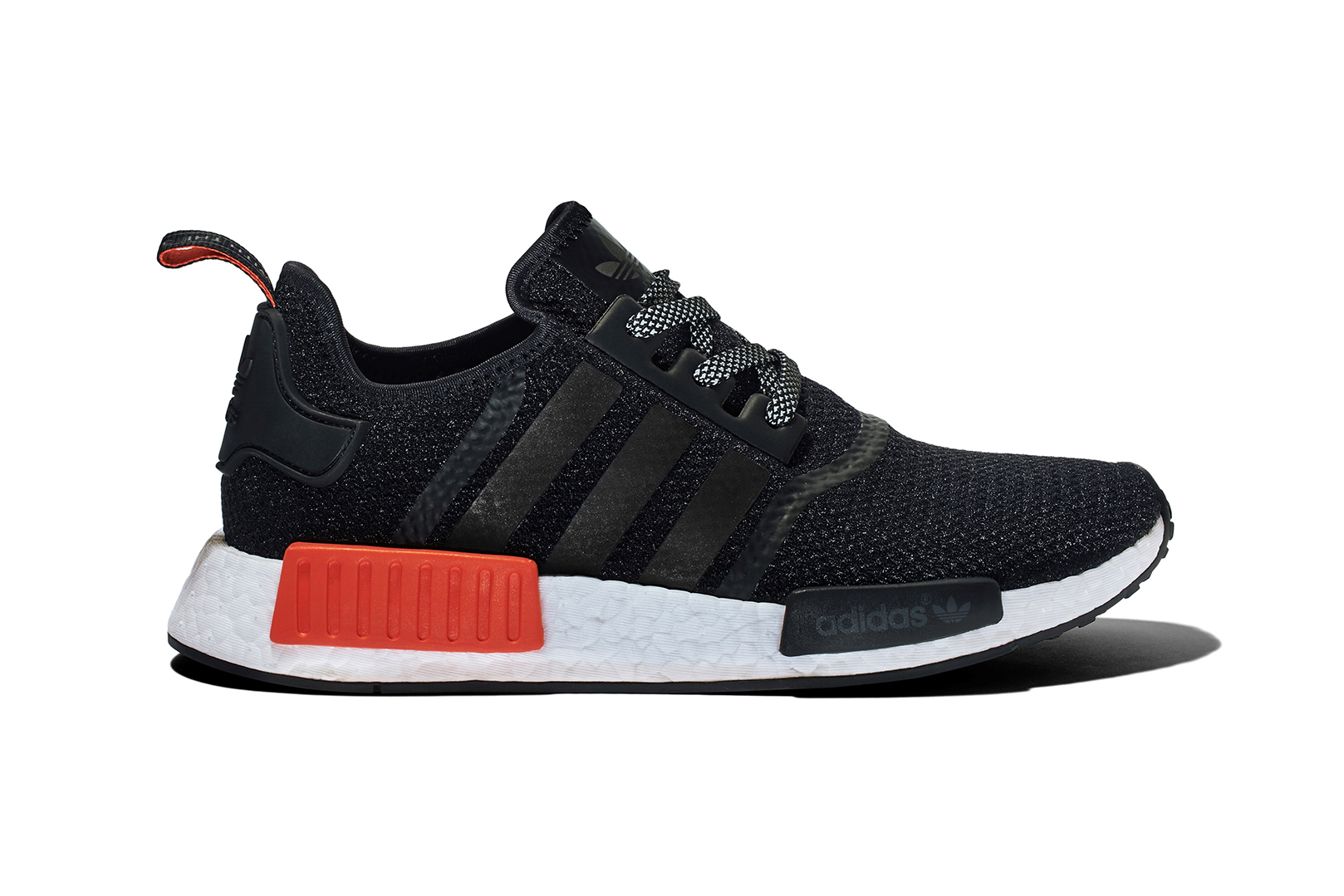 adidas NMD Limited-Edition R1 and R2 Update Hong Kong Flagship Store - 3760406