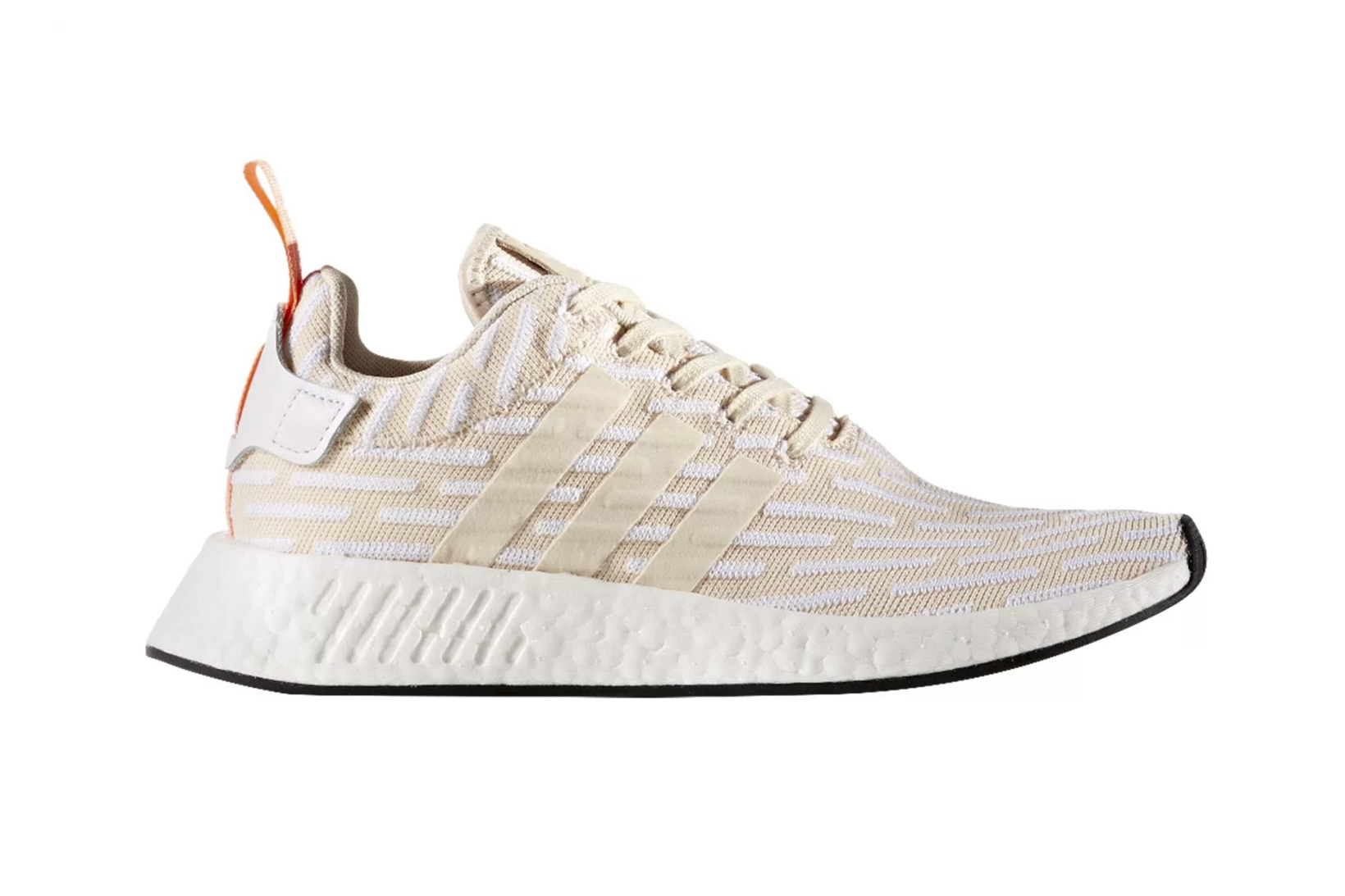adidas Originals NMD_R2 PK Drops 7 New Colorways - 3771104