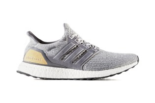 adidas Will Close out March With Three New UltraBOOST 3.0 Colorways