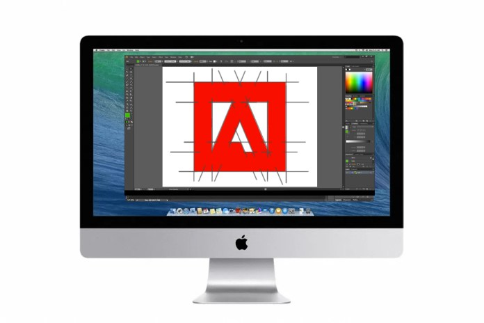 Adobe's Creative Cloud Team Gives Advice for Creating Logos